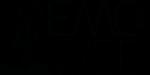 Emc2web WebAgency e Web Design Torino